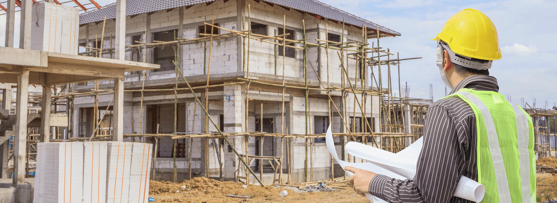 backgrounds-realisation-construction-Georges-sur-Meuse