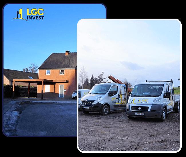entreprise-familiale-gros-ouvre-construction-Georges-sur-Meuse
