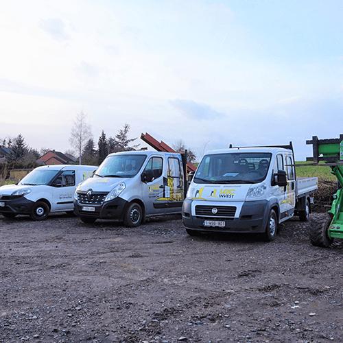 entreprise1-construction-Georges-sur-Meuse