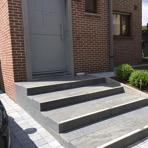 entreprise10-construction-Georges-sur-Meuse