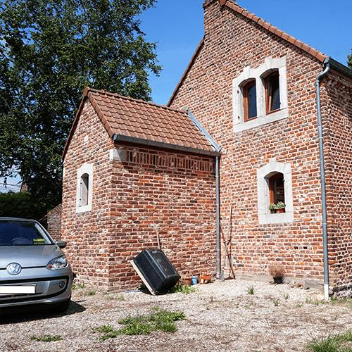 entreprise13-construction-Georges-sur-Meuse