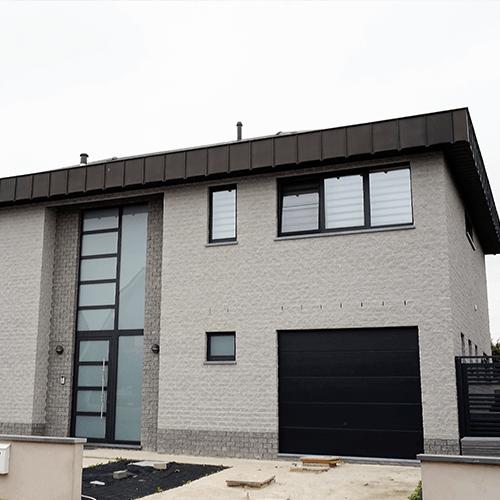 entreprise14-construction-Georges-sur-Meuse