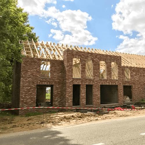 entreprise17-construction-Georges-sur-Meuse