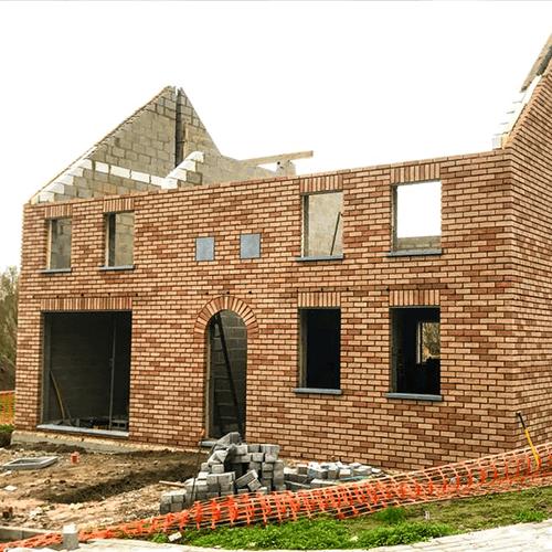 entreprise19-construction-Georges-sur-Meuse