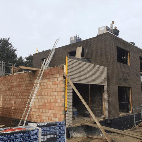 entreprise22-construction-Georges-sur-Meuse
