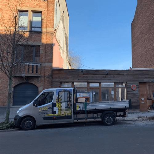 entreprise3-construction-Georges-sur-Meuse