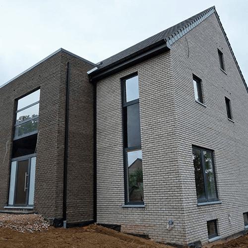 entreprise8-construction-Georges-sur-Meuse
