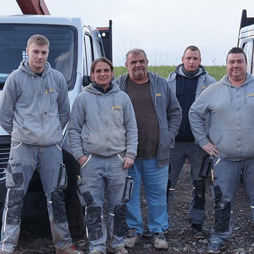 equipe1-construction-Georges-sur-Meuse