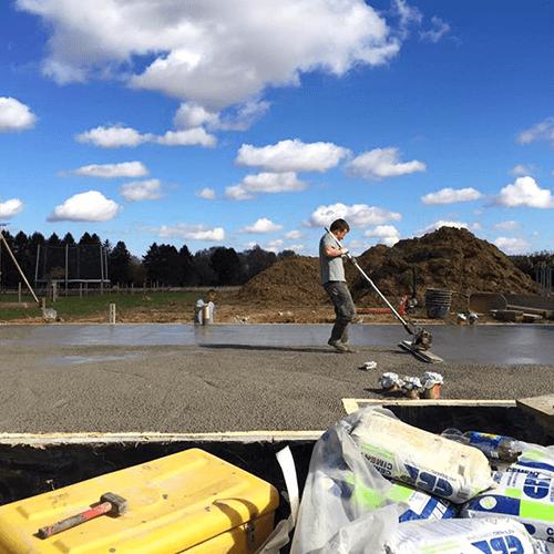 equipe3-construction-Georges-sur-Meuse