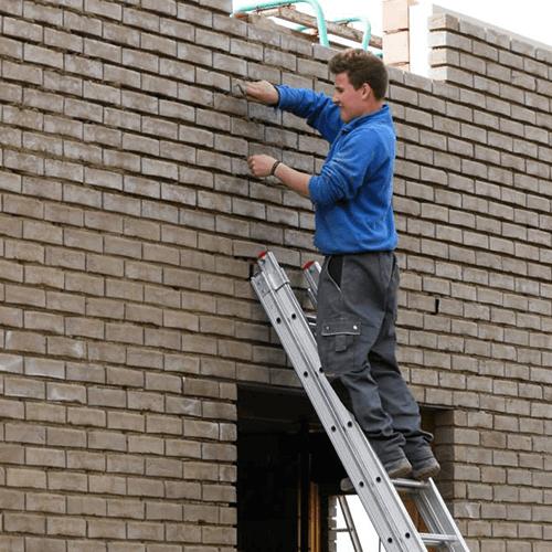 equipe8-construction-Georges-sur-Meuse