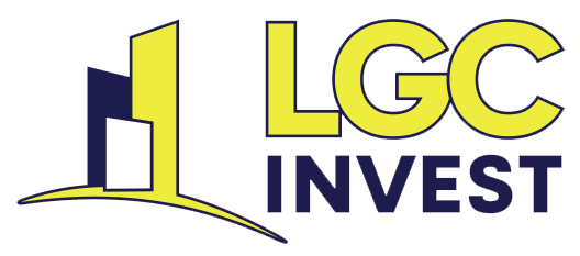 LGC INVEST – LOUIS GAELLE CONSTRUCTION